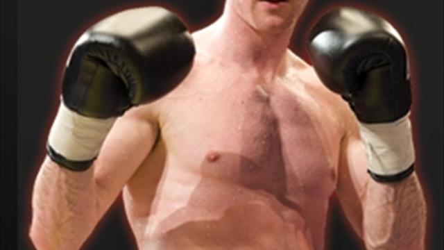 Boxing - Lenny Daws may appeal decison against Di Rocco