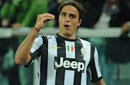 Matri turns down Dynamo Kiev
