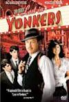 Poster of Lost in Yonkers