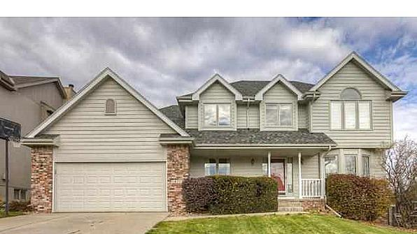 Yahoo! Homes of the Week: $200,000 homes omaha