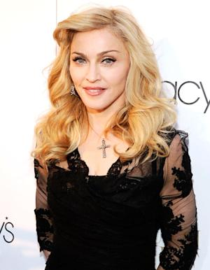 Madonna Tops Forbes' List of 2013 Highest-Paid Musicians: See Where Others Ranked