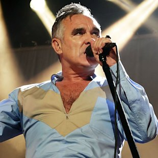Kate Middleton, Duchess Of Cambridge Blasted By Morrissey For Love Of 'Savage' Foie Gras Dish