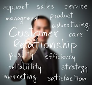 The Most Important Information You Need to Know About Your Customers image CR