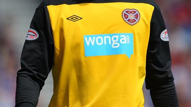 Football - Keeper Kello in at Wolves