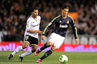 Real Madrid - Getafe Preview: Los Blancos look to extend 21-match unbeaten home Liga run