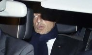 Nicolas Sarkozy Faces Charges Over Corruption
