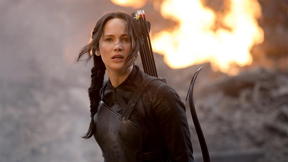 Lionsgate Shares Plummet Following Disappointing Earnings