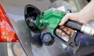 Petrol Prices Down By Another 2p At Supermarkets
