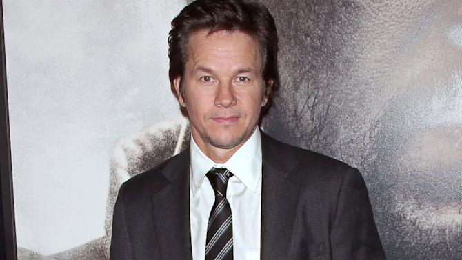 Mark Wahlberg Calls Faith 'Most Important Part of My Life'