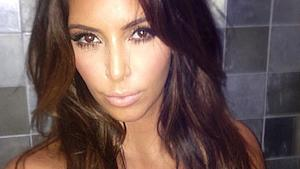 Kim K On What Her NEXT Wedding Will Be Like