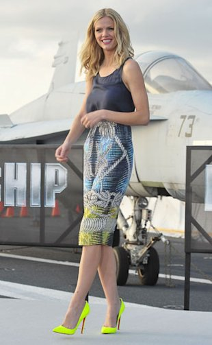 Brooklyn Decker Peter Pilotto battleship Japan Rihanna.jpg