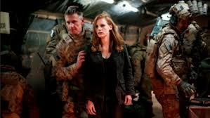 After Gotham Victory Lap, 'Zero Dark Thirty' Moves To D.C.; Will It Withstand Controversy Through Oscar Season And Beyond?