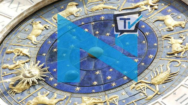 Your Daily Horoscope - 3rd December 2016
