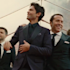 Why 'Entourage' May Find Itself Outside the Velvet Rope at Box Office