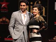 IIFA awards once again to be held in Macau