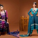 shariq-textiles-feminine-designer-embroidered-collection (1)