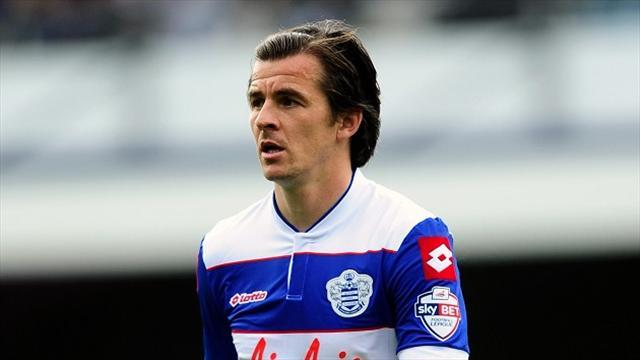 Championship - QPR held by Reading