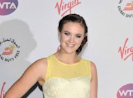 Britain's Got Talent Winner Ashleigh Butler To Join Strictly Come Dancing?