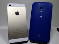 Apple iPhone 5S vs Motorola Moto X Camera and Photo Quality Comparison image IMG 0100 0003 300x2252