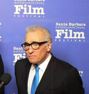 Legendary Director Martin Scorsese Turns 70! - A Look at 3 of His Best Films
