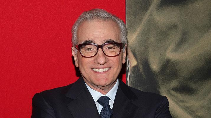Miracle at St. Anna NY Premiere 2008 Martin Scorsese