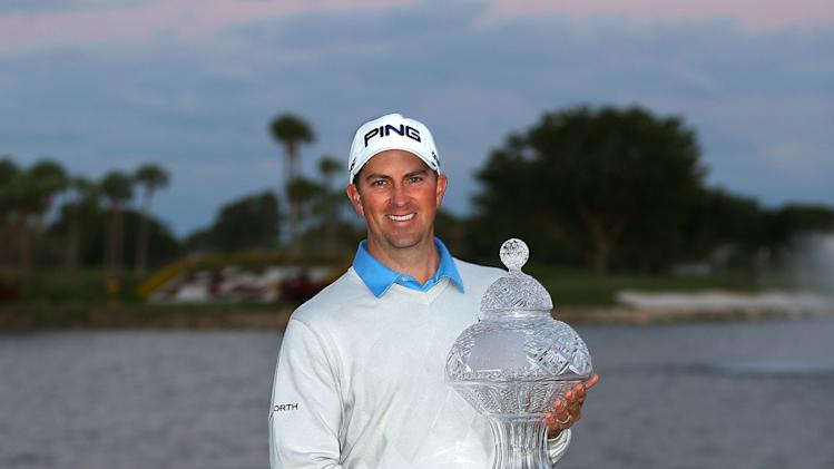 The Honda Classic - Final Round
