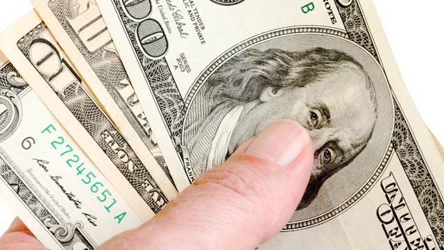 Unclaimed Money: Tips to Find Your Unclaimed Cash (ABC News)