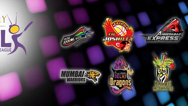 Box Cricket League Is Back With NEW Season