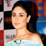 Kareena Kapoor Cuts Down On Number Of Bodyguards
