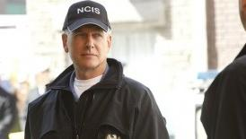CBS Prepping Planted 'NCIS' Spinoff Produced By Mark Harmon & Gary Glasberg