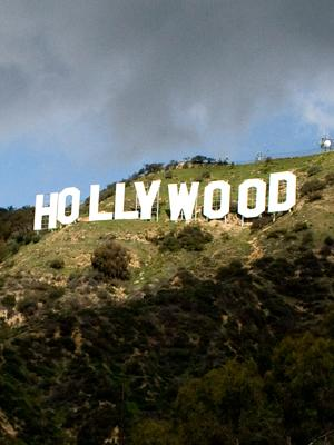 Hollywood Studios Win IsoHunt Appeal