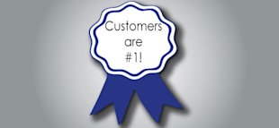 Celebrate Customer Loyalty Month: Top 5 Customer Loyalty Tips image customersare1