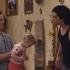 'Unauthorized Full House Story' First Clip Teases Charmless Olsen Twins, Inappropriate Saget Jokes (Video)