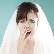 5 Health Issues that Might Hit Young Brides