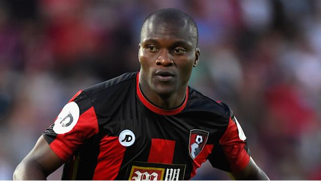 Tokelo Rantie joins Genclerbirligi on two-year contract