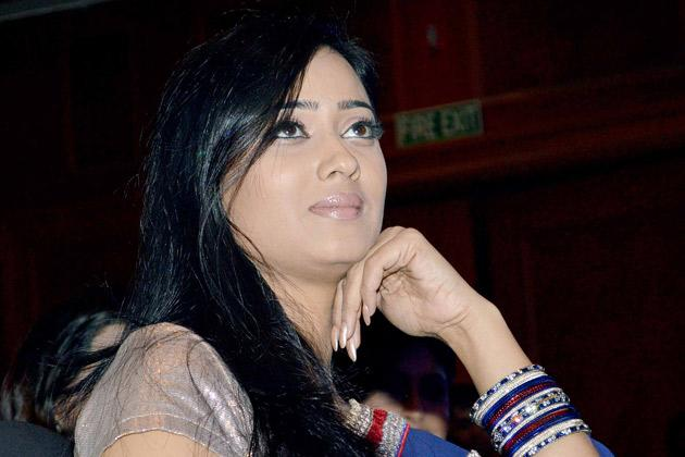 Ekta Kapoor will now act