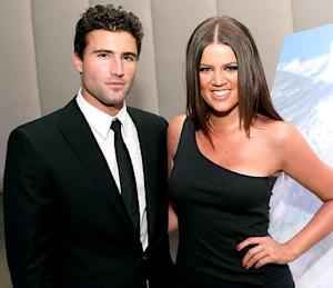 """Khloe Kardashian Is """"Especially Excited"""" for Brody Jenner to Join Keeping Up With the Kardashians"""