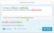 Is Twitter Full Of Fakers? image Screen Shot 2014 04 27 at 19.36.48 300x183