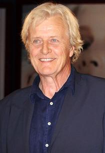 Rutger Hauer | Photo Credits: Pascal Le Segretain/AFP Getty Images