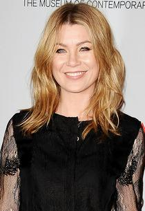 Ellen Pompeo | Photo Credits: Jason LaVeris/FilmMagic/Getty Images