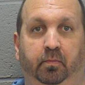 Prosecutors seek death penalty for man charged in Muslim students' deaths