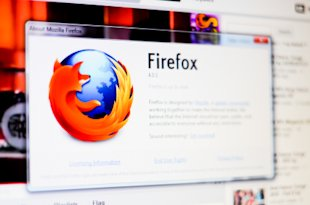 Firefox Puts the Nix on Third Party Cookies–What it Means for Your Call Tracking image iStock 000016727834XSmall