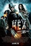 Poster of Jonah Hex