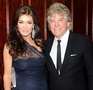 Lisa Vanderpump and Husband Ken Todd Sued Over Gay Bar Feud, Deny Wrongdoing
