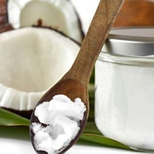 Is coconut butter the new coconut oil?