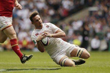 England v Wales - Old Mutual Wealth Cup