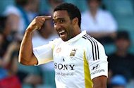 Top 15 A-League players: No.10 Paul Ifill