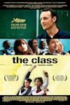 Poster of The Class