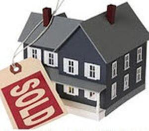 Mortgage debt forgiveness survives fiscal cliff