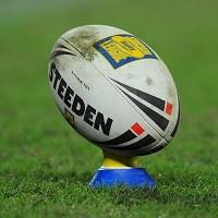 John Whaling believes South Yorkshire is being neglected by the RFL